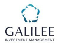 Galilee Investment Management